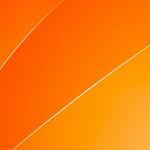 Владимир Спиваков посвятит концерт оперной музыки памяти Дмитрия Хворостовского