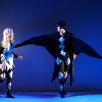 Юным зрителям откроется «Сказочный мир» театра