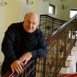 Александр Калягин сыграет зрелого Хлестакова