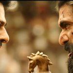 «Бахубали: Завершение» бьёт рекорды индийского проката