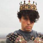 Максим Галкин снял пародию в стиле «Игры престолов»