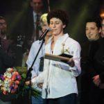 Лента «Гармония» Лидии Шейниной получила гран-при фестиваля «Послание к человеку»