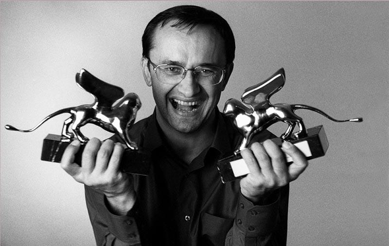 «Жестокое и безжалостное кино»: Сокуров против выдвижения «Нелюбви» на премию «Оскар»
