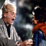 Кристофер Ллойд уверен, что четвёртого «Назад в будущее» уже не будет