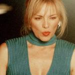 Ким Кэттролл похоронила «Секс в большом городе — 3»