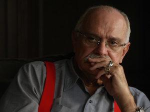 Никита Михалков официально покинул попечительский совет Фонда кино