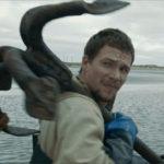 Российские фильмы «Невод» и «Турецкое седло» включены в конкурс Варшавского кинофестиваля