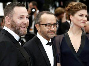 Россия выдвинула на «Оскар» фильм Андрея Звягинцева «Нелюбовь»