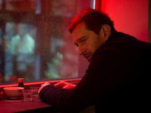 У Хабенского появился двойник в трейлере фильма «Селфи»