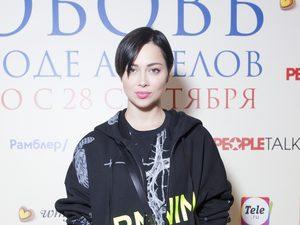Настасью Самбурскую и Анну Седокову объединила любовь