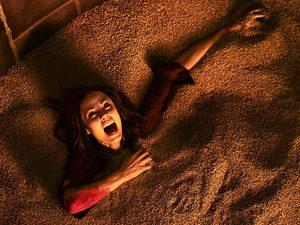 Сиквел «Бегущего по лезвию», «Матильда» и ещё 11 фильмов октября