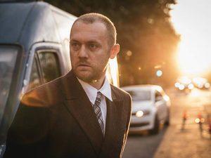 Начались съёмки нового сериала Первого канала «Доктор Преображенский»