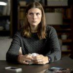 «Нелюбовь» Андрея Звягинцева номинирована на европейский «Оскар»