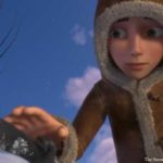 Очередную часть «Снежной Королевы» увидят зрители Кореи и Турции