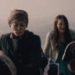 «Сулейман Гора» получила главный приз на международном кинофестивале в Китае