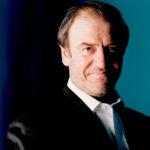 Валерий Гергиев стал лауреатом премии Станиславского