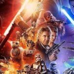 Райан Джонсон снимет совершенно новую трилогию «Звездных войн»