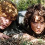 Amazon превратит «Властелина колец» в сериал