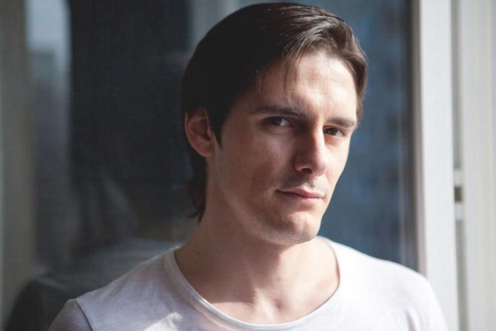 НТВ начал съемки полицейского детектива в новеллах «Реализация»