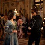 Театр «Модернъ» покажет «Ромео и Джульетту» для подростков по-новому