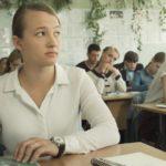Лучшие российские короткометражки покажут в Санкт-Петербурге