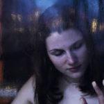 «Нелюбовь» Андрея Звягинцева номинирована на американскую премию «Независимый дух»