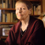 Сценарист «Долгих проводов» получит профессиональную премию «Слово»