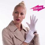Елена Летучая раскрыла горькую правду о работе в «Ревизорро»