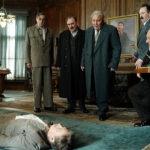 «Смерть Сталина» лидирует на Премии британского независимого кино