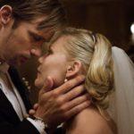 «Меланхолия» возглавила список самых неоднозначных фильмов