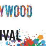Москвичам перед Новым Годом покажут индийское кино