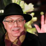 79 режиссёров требуют перезагрузки Берлинского кинофестиваля