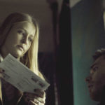 «Конверт» отправят на международный кинофестиваль в Брюсселе