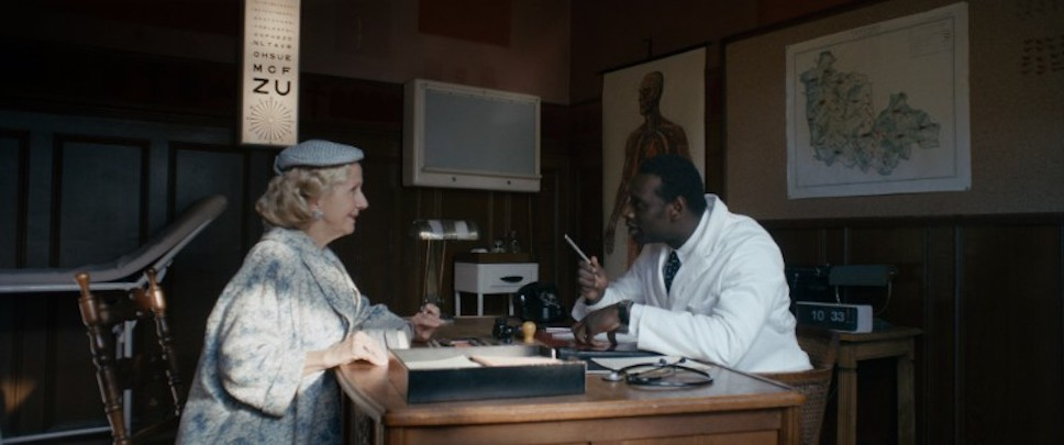«Афера доктора Нока»: Не лечит и не калечит
