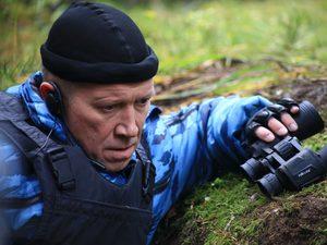 Алексея Кравченко заменили «Канцелярской крысой»