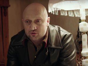 Potential Fest: Народ выбирает Гошу Куценко