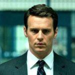 Netflix выпустит продолжение «Охотника за разумом»