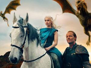 45 лет в эфире: Лучшие сериалы HBO