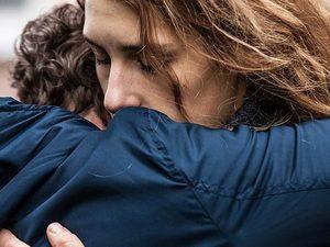 «Аритмия» победила на кинофестивале «Спутник над Польшей»