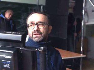 «Нелюбовь» Звягинцева удостоена двух премий Европейской киноакадемии