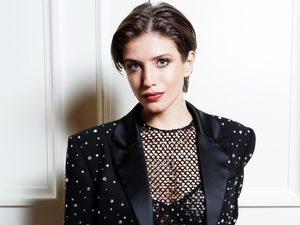 Аня Чиповская, Светлана Ходченкова и Филипп Киркоров прокомментировали секс-скандалы в Голливуде