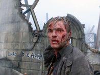 104-й Российский кинорынок: Объявлена дата релиза фильма «Черновик»