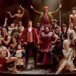 «Величайший шоумен»: Новогодний оскал капитализма