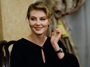 «Сильнее нынешнего президента Путина никого нет»: Рената Литвинова поделилась мыслями на злобу дня