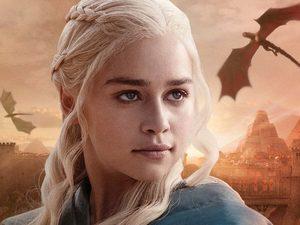 «Игра престолов» завершится в 2019 году